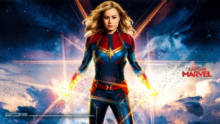 Captain-Marvel-2019-marvels-captain-marvel-42625134-1600-900